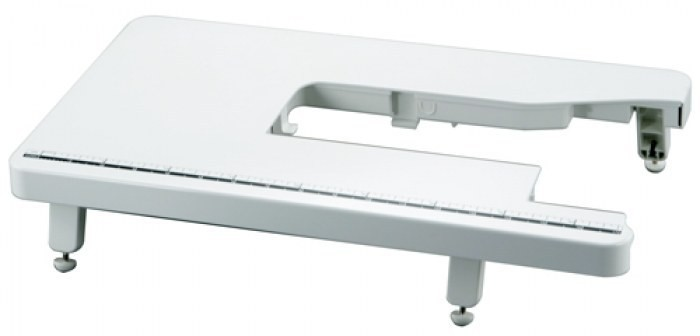 MESA DE EXTENSION BROTHER WT8