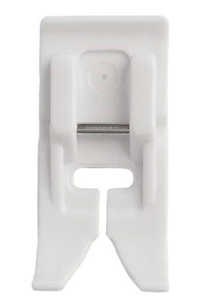 PRENSATELAS TEFLON 5 mm